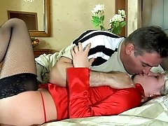 Natali&Frank daddy sex video